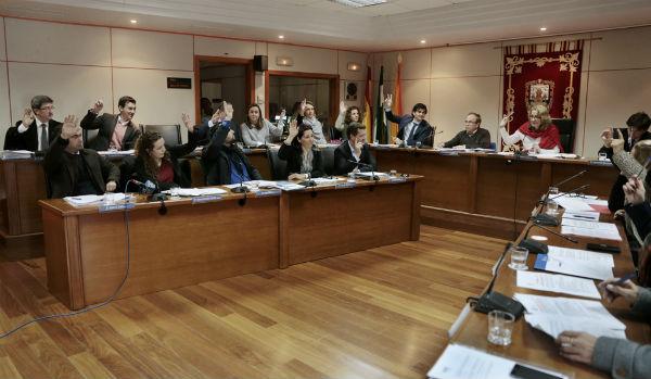 Benalmádena aprueba de manera definitiva unas cuentas que dan prioridad al empleo, las políticas sociales y la inversión