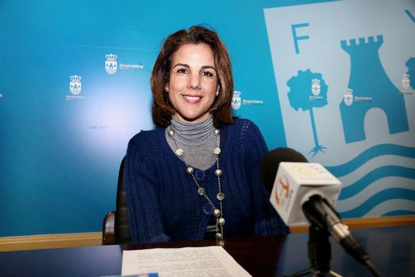 El Ayuntamiento abre el plazo para participar en el XIX Certamen Literario 'Vigia de la Costa'