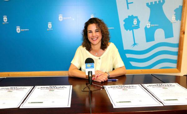 El Instituto 'Cerro del Viento' acogerá el próximo jueves las VII Jornadas Educativas de Benalmádena