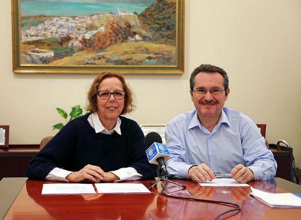 El Ayuntamiento organiza dos conciertos gratuitos para la celebración de Santa Cecilia, la Patrona de la Música