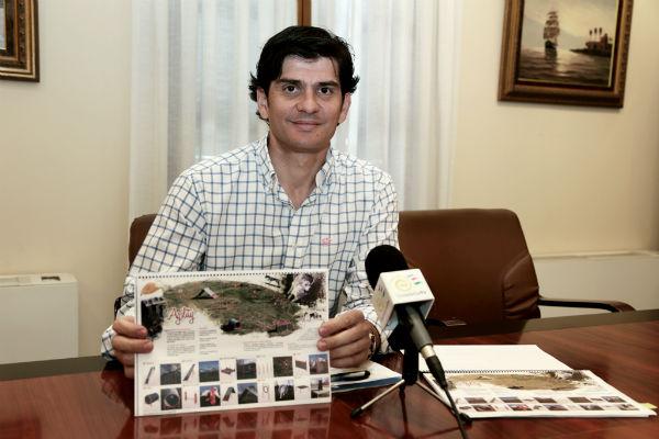 El Ayuntamiento habilitará una zona del Parque Benamaina para el adiestramiento canino