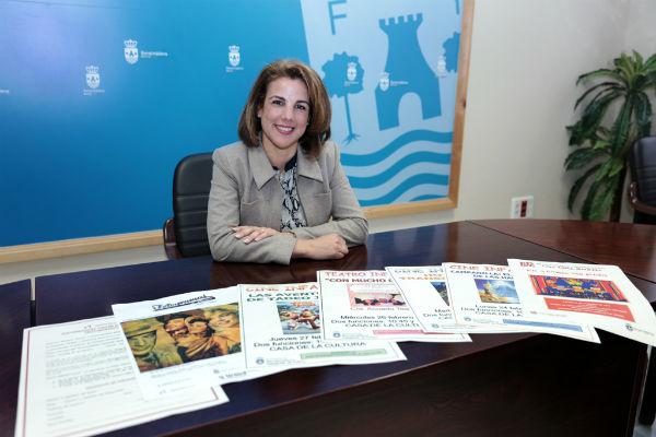 El Ayuntamiento ofrece un variado programa de actividades infantiles para la Semana Blanca