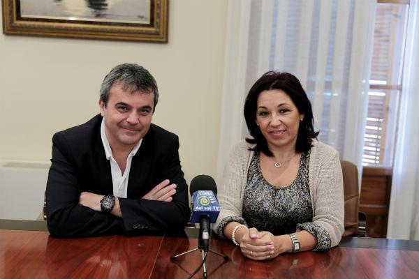 Más de medio centenar de mayores participarán en la tercera edición del programa 'Hoy visitamos Diputación'