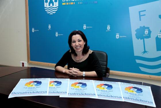 El Parque Innova acogerá en abril las I Jornadas sobre Mediación