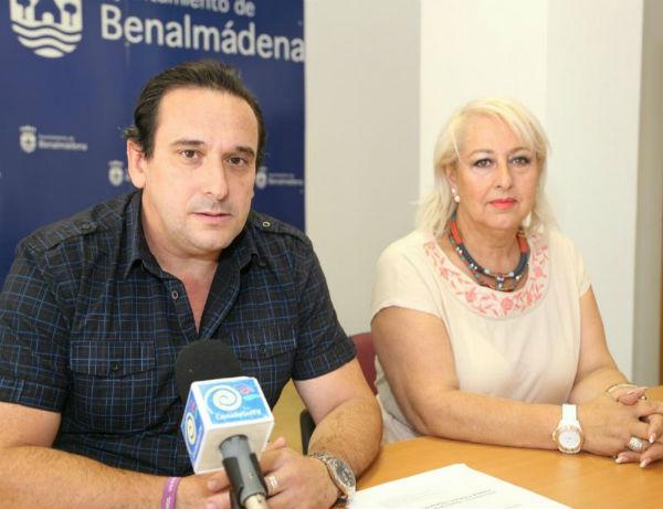 El Programa de Atención Psicológica a Víctimas de Desahucios comenzará el 13 de octubre