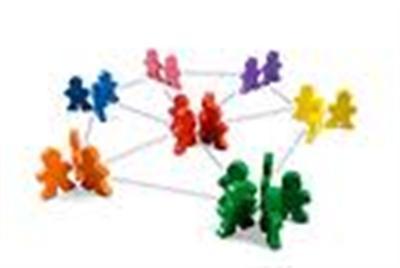 Guías de privacidad y seguridad en las redes sociales