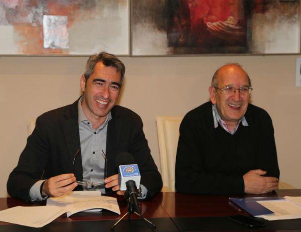 El Ayuntamiento de Benalmádena ha reducido su deuda financiera en 50 millones de euros durante esta legislatura