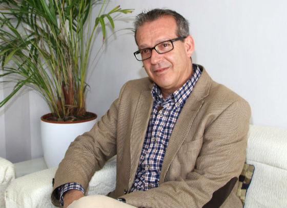 Francisco Salido interviene en el programa 'Merchán En Directo' de Radio Marca junto a Manuel Lopez Merino