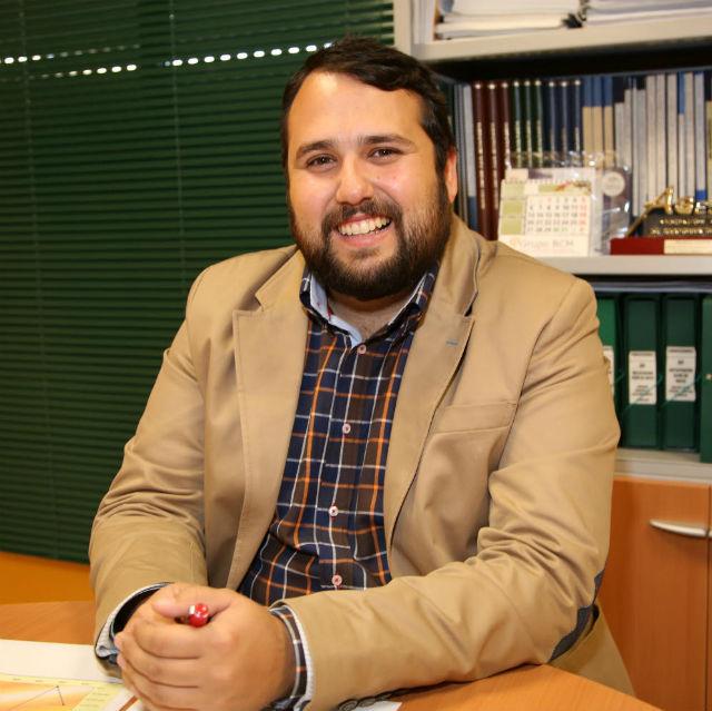 El Patronato Deportivo Municipal de Benalmádena demuestra la evolución positiva en su gestión económica