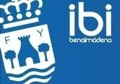 Información sobre la subvención del IBI de hasta 60%