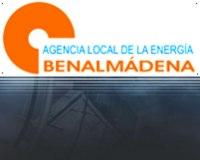 La Agencia Local de la Energía ya tiene página web