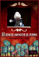 VI FESTIVAL DE VERANO