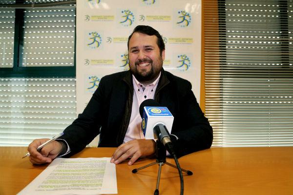 Cerca de 11.000 abonados consolidan al Patronato Deportivo como la Entidad con mayor número de socios de Benalmádena.