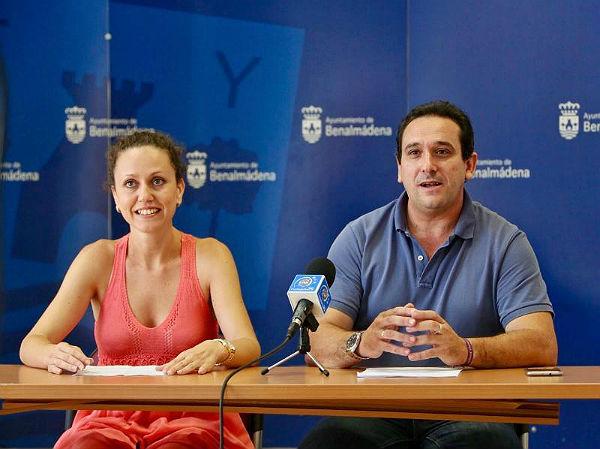 Vivienda y Rescate Ciudadano pone a disposición de los demandantes de VPOS ...
