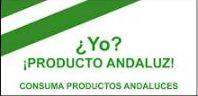 ¿Yo? ¡Producto Andaluz! Repartirá el Jueves 2.000 Litros de Gazpacho.