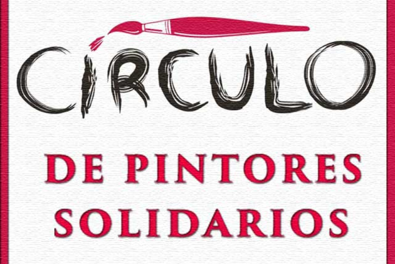 SOLIDARY PAINTERS GROUP