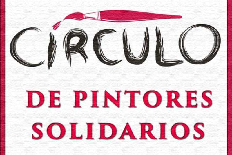 CÍRCULO DE PINTORES SOLIDARIOS