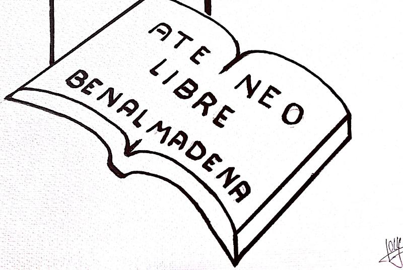LAS TERTULIAS DEL ATENEO