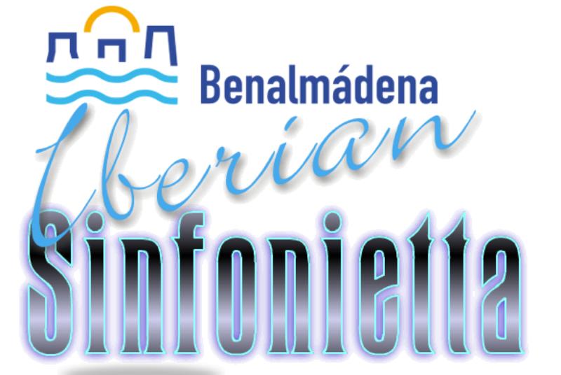 IBERIAN SINFONIETTA. CLÁSICOS POR EXCELENCIA