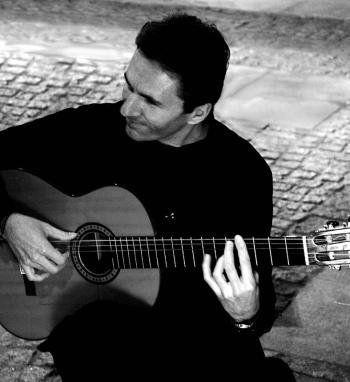 Semana Flamenca de Benalmádena: Concierto duo de guitarras flamencas