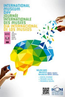 Concierto de Música Coral Iberoamericana