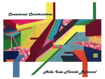 Exposición de Aida Florido Berrocal.