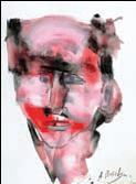 Exposición de Pintura Antonio Baselga de Ojeda