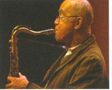 Art  Themen Quinteto (Jazz)