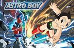 """Cine Infantil """"Astroboy"""""""