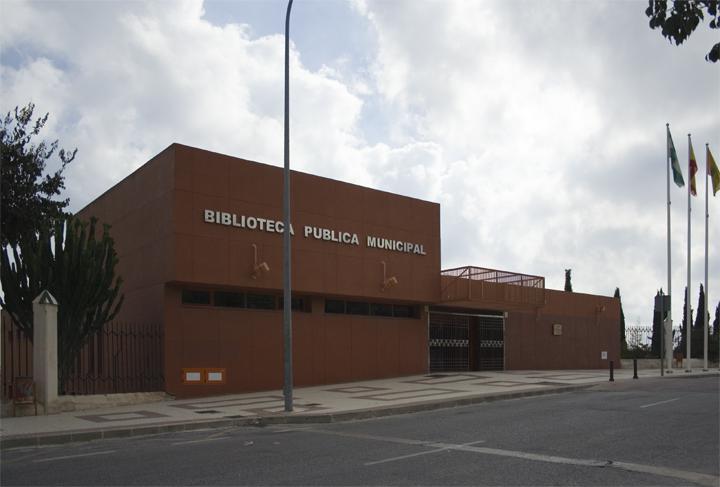 CLUB DE LECTURA FELIPE ORLANDO, COORDINADO POR MIREIA RAMÓN