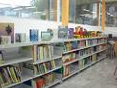 Taller de Personas- libros