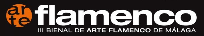III Bienal de Flamenco de Málaga