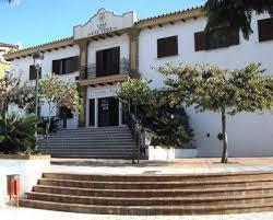 Cinema Club mas Madera