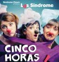 VI Edición de teatro y humor en Benalmádena