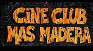 Cine Club: VERANO 1993 (v.o.s.e.)