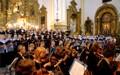 Concierto Collegium Musicum Costa del Sol