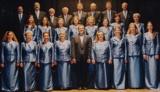 V  Encuentro de polifonía Sacra
