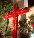 Concurso Municipal de Cruces de Mayo de Benalmádena 2011