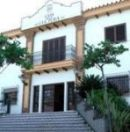 Teatro Alhabla