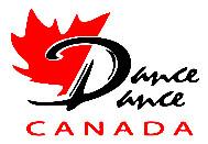Grupo de danza canadiense actuará en la Plaza de la Mezquita Hoy