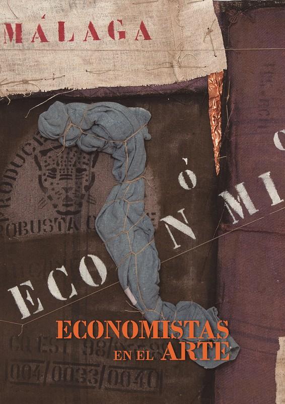 Economistas en el arte