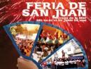 Feria de San Juan, día 28