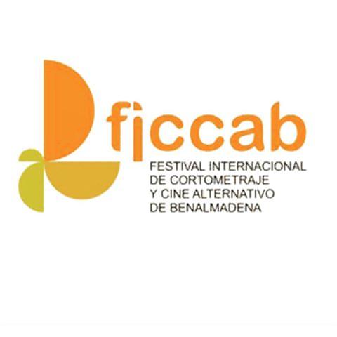 15 FICCAB