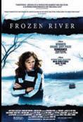 Frozen River (V.O.S.E)