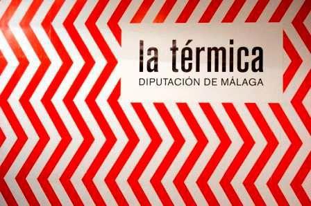 PEQUEÑOS URBANITOS DE LA TÉRMICA. TALLERES DE URBANISMO Y CIUDAD PARA NIÑOS