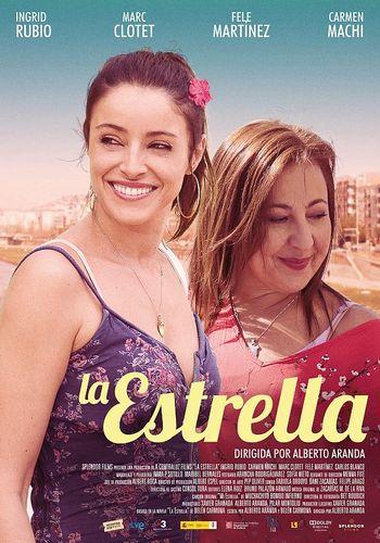 La Estrella (v.o)