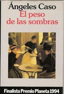 Club de Lectura Tardes.
