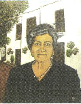 Exposición de Jose Manuel Rodriguez