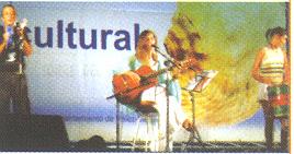 Laetitia Prados
