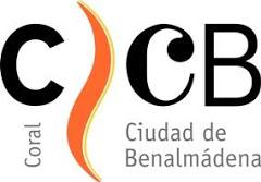 XIII ENCUENTRO CORAL DE NAVIDAD 'CANTANDO JUNTO A LA CUNA'